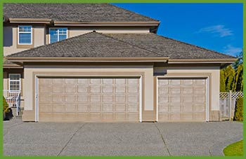 Master Garage Door Service Barrington, IL 224-300-0713